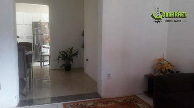 Casa na Santa Luzia - Foto 4