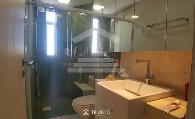 (EXR) Repasse - Apartamento à venda no Cocó -> 140m², 3 suítes, 2 vagas [TR29405] - Foto 5