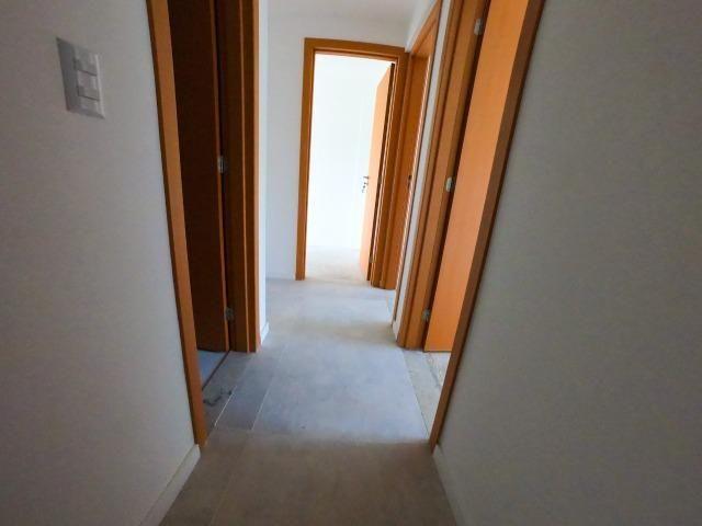 Patamares , Casas , Área 129 m² , 2 Vagas , Pronta para morar /1 A? - Foto 5
