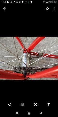 Bicicleta the releigh - Foto 4