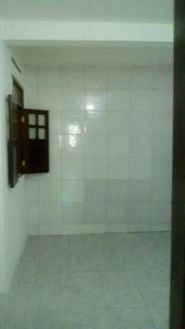 Casa em condomínio fechado em São Cristovão com 2 quartos - Foto 6