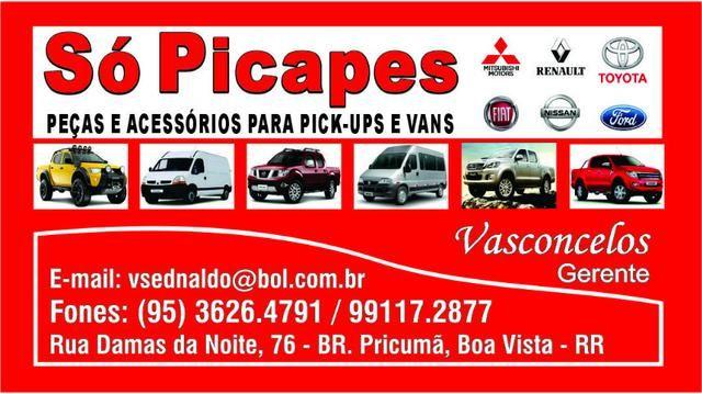 Cartão de Visitas - Promoção - Foto 3