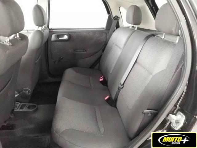 Chevrolet Corsa Hatch PREMIUM - Foto 9