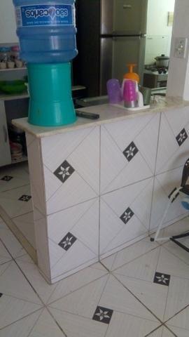 Alugo apartamento em Maranguape novinho - Foto 6