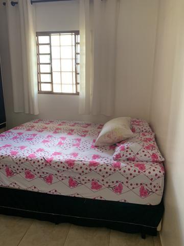 Excelente casa de 3 qts, sendo 1 suite no Setor de Mansões de Sobradinho. - Foto 10