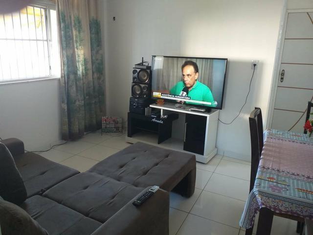 Apartamento em Amaralina com vista mar, preço excelente - Foto 9