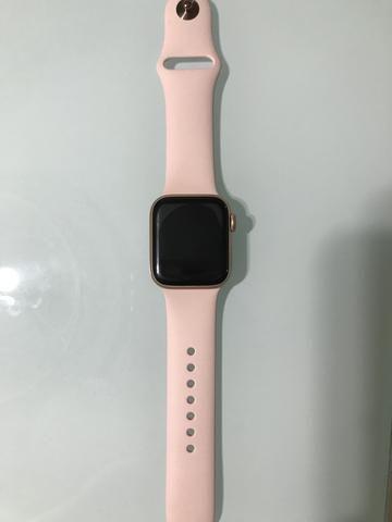 Apple Watch 4s 40mm