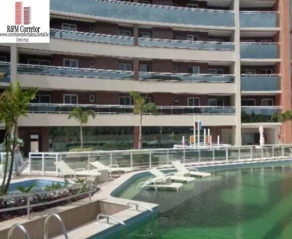 Apartamento à venda na Aldeota em Fortaleza-CE (Whatsapp) - Foto 13