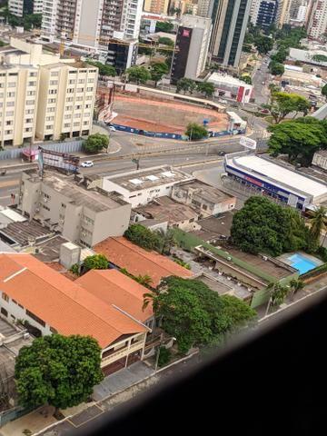 Marista 3 Suítes 138 Metros - Foto 16
