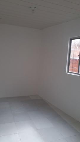 Vende-se 70.000,00 casa 3/4 - Foto 6