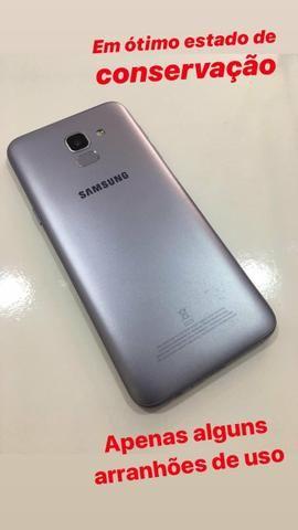 Samsung Galaxy J6 - Foto 2