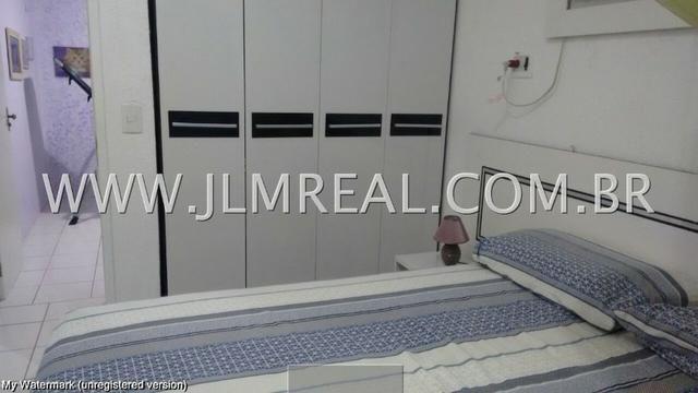(Cod.:058 - Damas) - Mobiliado - Vendo Apartamento com 70m², 3 Quartos - Foto 16