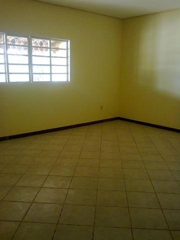 Aluguel Casa Condomínio - 7 quartos - Foto 10