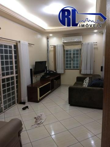 Vende 01 excelente Residência na Rua Edmur Oliva nº43, Bairro: 31 de Março - Foto 5