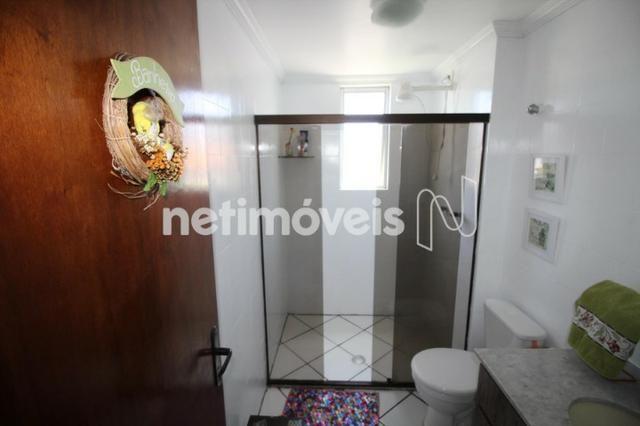 Apartamento 4 Quartos à Venda no Parque Bela Vista (779710) - Foto 20