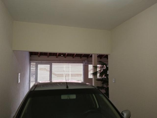 Casa em Ceilândia sul com laje quadra 23 - Foto 2