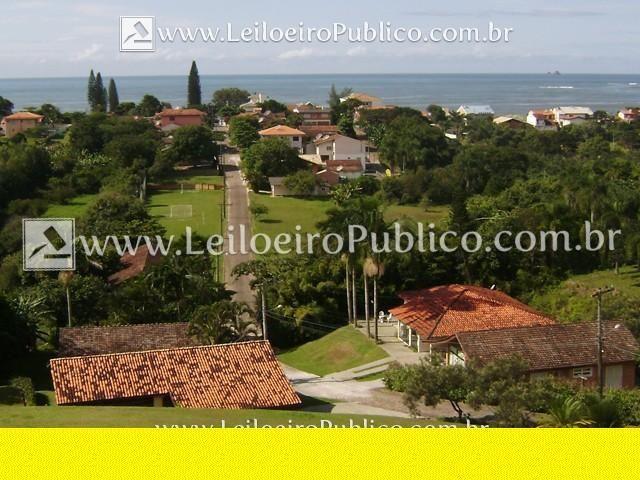 Barra Velha (sc): Imóveis 46.334,20 M² ollqi oojuw