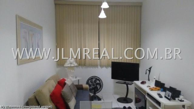 (Cod.:058 - Damas) - Mobiliado - Vendo Apartamento com 70m², 3 Quartos - Foto 4