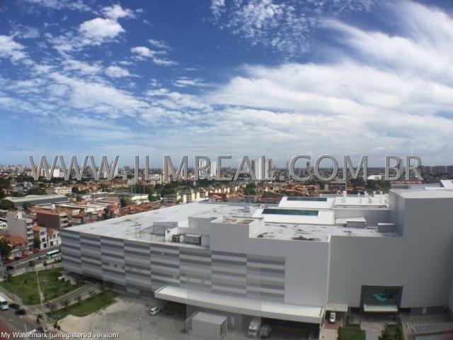 (Cod.:082) - Vendo Apartamento 74m², 3 Quartos - Foto 18
