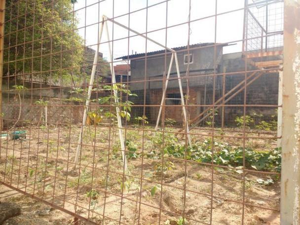 Terreno para alugar com 0 dormitórios em Jardim novo campos elíseos, Campinas cod:TE004486 - Foto 2
