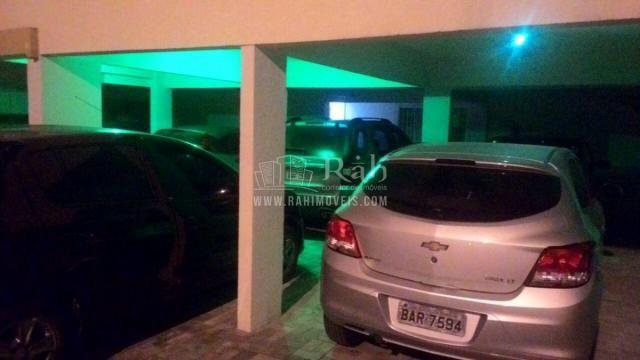 Prédio inteiro à venda em Bombas, Bombinhas cod:5058_15 - Foto 15