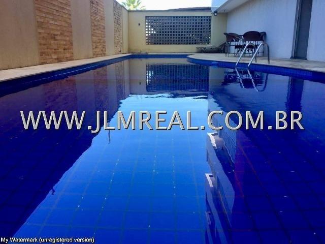 (Cod.:107 - Damas) - Vendo Apartamento 74m², 3 Quartos, Piscina, 2 Vagas - Foto 19