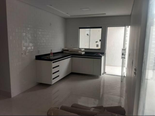 3 Suites condomínio fechado lazer completo - Foto 4