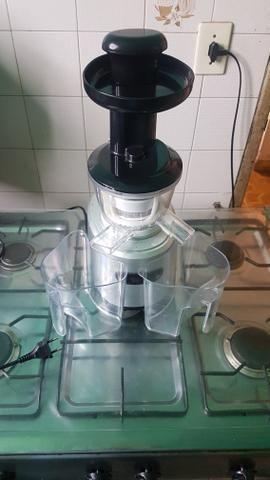 Juicer novissímo - Foto 2