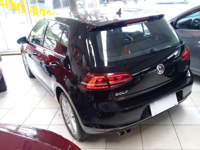 Golf Highline -1.4 TSI *Ano:2014* / BrunoMineiro- * - Foto 14
