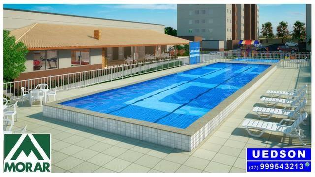 UED- 23 - Apartamento 3 quartos em jardim limoeiro 2 + 1 reversível