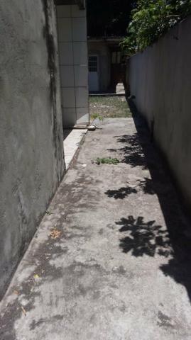 Vendo ,alugo temporada ou troco duas casas no mesmo terreno em Monte gordo Guarajuba - Foto 3