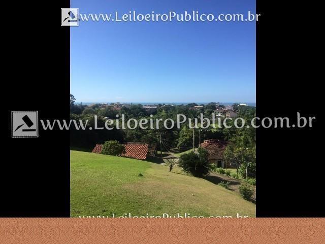 Barra Velha (sc): Imóveis 46.334,20 M² ollqi oojuw - Foto 6