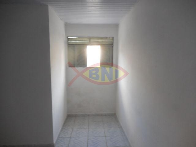 [CA-385] Aluga Casa Av. Rio Doce - Potengi Natal/RN - Foto 15