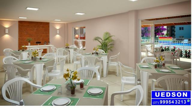 UED- 23 - Apartamento 3 quartos em jardim limoeiro 2 + 1 reversível - Foto 6