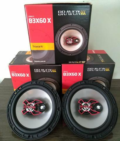 Bravox Automotivo