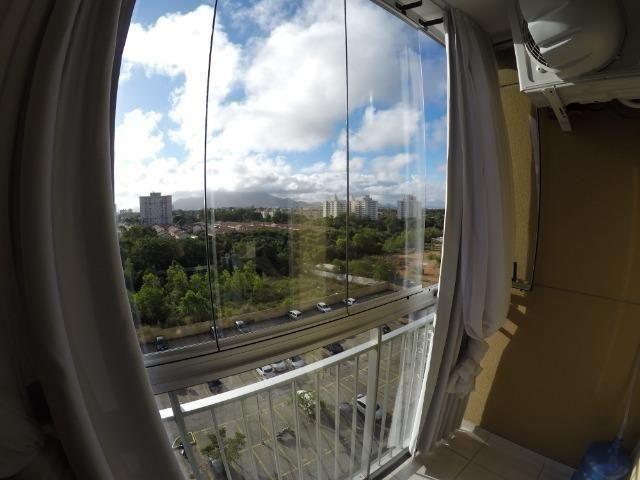 Apartamento Padrão - Via Parque - Foto 3