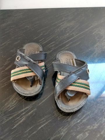Sapatos e sandália - Foto 5