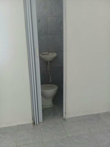 Vende-se uma casa 150.000,00 mil reais - Foto 4