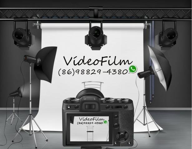 Passo suas fitas vhs para dvd, pendrive ou hd externo R$ 39,99 a unidade - Foto 5