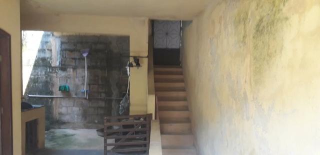Casa em Coroa Grande - Itaguaí - Foto 10