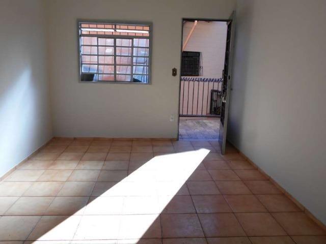Belissima Casa Estr. do Lazareto - São Roque - Foto 3