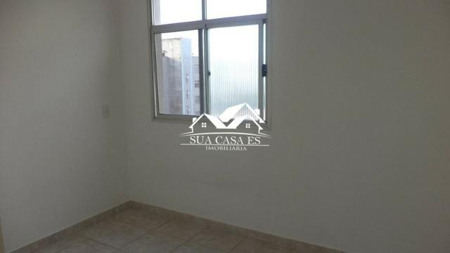 Apartamento - 2 Quartos - Em castelândia - Jacaraípe - Foto 5