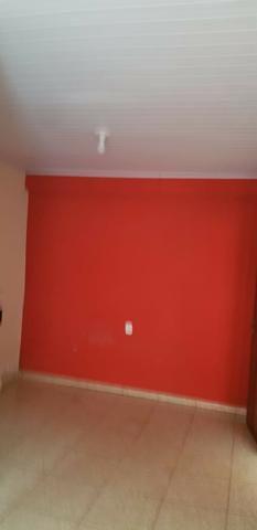 Apartamento ótimo ( tenho TB com mobília) - Foto 4