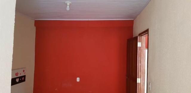 Apartamento ótimo ( tenho TB com mobília) - Foto 17