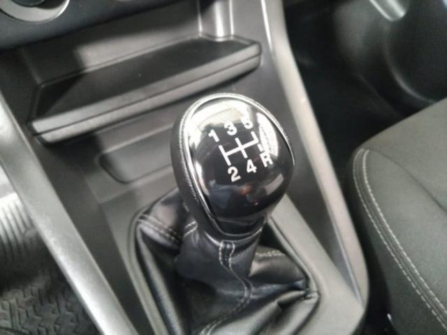 Ford ka 2018 1.0 se 12v flex 4p manual - Foto 5