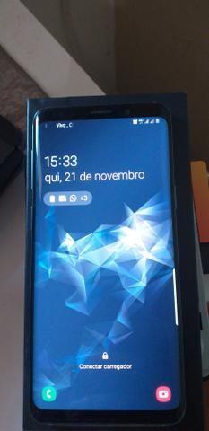 Samsung s9 - Foto 3