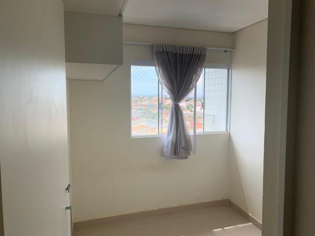 Apartamento 1 quarto - Foto 7