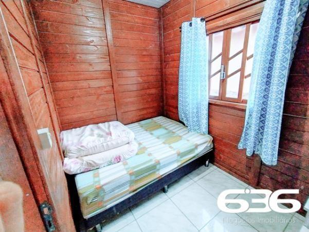 Casa | Balneário Barra do Sul | Costeira | Quartos: 2 - Foto 8