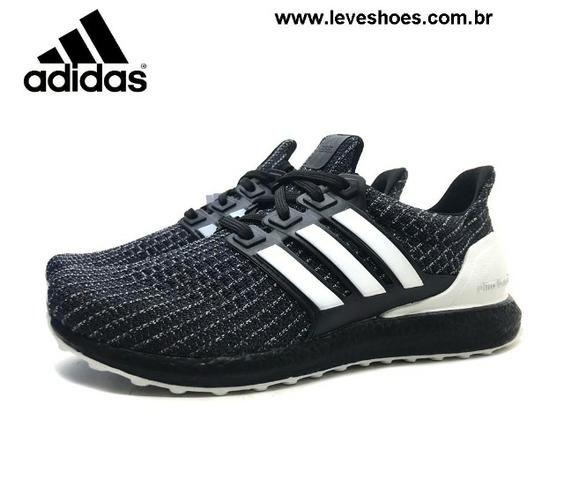 Tênis Adidas Ultraboost - Foto 6