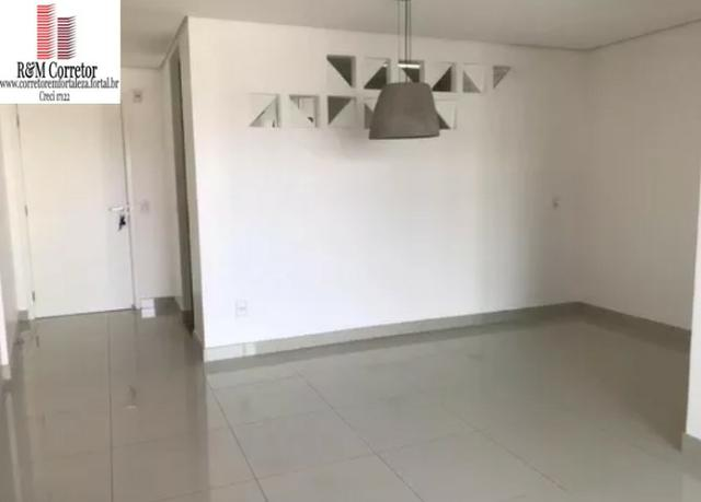 Apartamento à venda na Aldeota em Fortaleza-CE (Whatsapp) - Foto 3